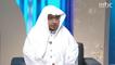 الشيخ صالح المغامسي يقدم مقتطفات من سيرة الصحابي المقداد بن الأسود
