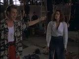Stripped Sean Young - Ace Ventura 1994 Jim Carrey