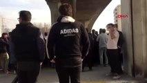 İran'da akaryakıt zammı sonrası protestolar sürüyor