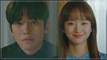 [최종화 예고] 서로의 삶의 완성이 되고 싶은 지창욱♡원진아