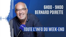 Equipe de France : Steve Mandanda, la belle revanche