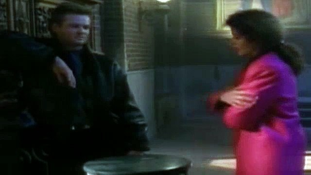Forever Knight Season 3 Episode 22 Last Knight