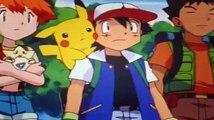 Pokemon Season 5 Episode 35 Enlighten Up