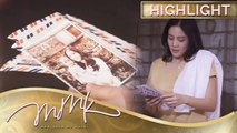 Violy receives no news from Zach after leaving the country | MMK