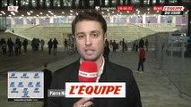 Deschamps brouille les pistes pour Albanie-France - Foot - Qualif. Euro