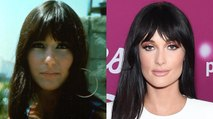 Kacey Musgraves Is Channeling Cher With Her New Bangs