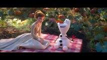 DIE EISKÖNIGIN 2 Film - Trailer und Clips