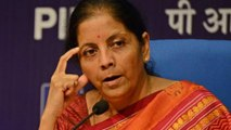 Air India, Bharat Petroleum Corporation to be sold by March: says finance minister