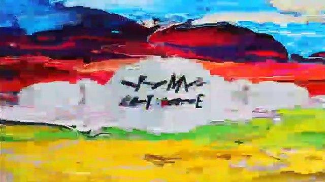 日曜ミステリー『鉄道警察官 清村公三郎10 SL大井川殺人ルート』 - 19.11.17-(edit 2/2)