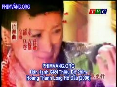 Than Co Dieu Toan Luu Ba On phan 7 Hoang Thanh Long Ho Dau t