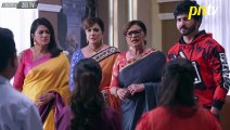 Kundali Bhagya 18 November 2019   Karan और Maira के Engagement मैं Preeta ने किया हंगामा