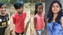 Viral kids from malappuram will be acting in a movie | Oneindia Malayalam