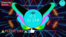 Dj Mnk Manish New Electro Bass Beat 2020 Mix    Dj Music Vibration