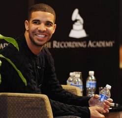 5 faits insolites sur Drake