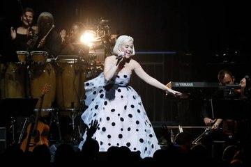 Katy Perry : Découvrez 4 infos insolites sur la chanteuse
