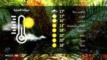 صباح الخير مدي 1 - 17/11/2019