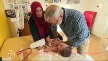 Santé : la kiné respiratoire, une technique remise en question