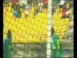 triplé de famara diedhiou vs Eswatini regardez les trois buts