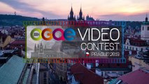 OGAE Video Contest 2019 - Official Recap