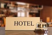 Hôtel : 5 conseils pour un séjour plus agréable