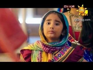 Diriya Dhoni (18) - 17-11-2019