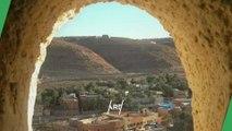 """GHARDAIA"" Top 3 Tourist Places | Ghardaïa Tourism | ALGERIA"