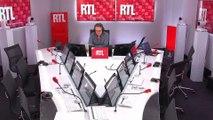 L'invité de RTL Soir du 17 novembre 2019