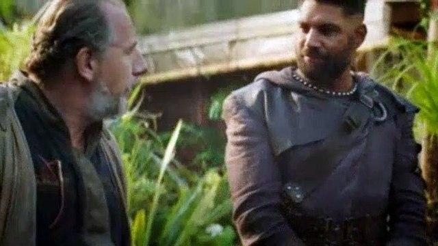 The Shannara Chronicles Season 2 Episode 9