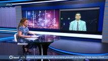 نظام أسد يختنق اقتصادياً... أزمة محروقات وانهيار الليرة لأرقام تاريخية - هنا سوريا