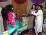 KISS_ _VE_CHUP_KER_KANGNA_SERGO__NAGIN_DANCE_SERGO__BEST_AND_HOT_WEDDING(360p)