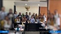 Niat Anggota DPR Milenial: Mematahkan Stigma Buruk