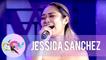 Jessica Sanchez performs 'Ikaw' | GGV