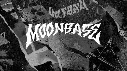 Moonbase - Heatheness