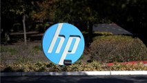HP Defers Xerox's $33.5 Billion Offer