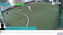 But de Equipe 2 (8-6)
