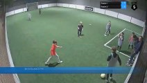 But de Equipe 2 (7-8) - Equipe 1 Vs Equipe 2 - 16/11/19 15:46 - Loisir Pau (LeFive)