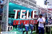 Copa Perú: pelea campal se desató tras la eliminación de Deportivo Garcilaso