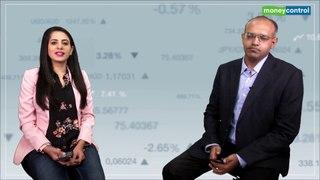 Market Headstart: Nifty seen opening flat; HDFC, Power Finance top buys