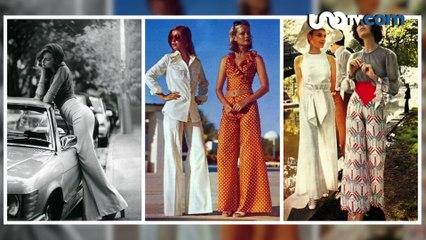 Martha Anaya | ¿Qué haremos con el uniforme neutro?