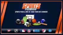 College Football Picks Week 13 Opening Odds Tony T Al Ninos