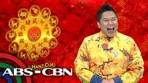 Master Hanz: Horoscope - November 18, 2019 | UKG