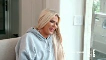 Keeping Up with the Kardashians - S17E09 - Hard Candy - November 17, 2019    Keeping Up with the Kardashians (11/17/2019)