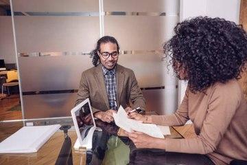 ¿Cómo elegir al empleado ideal?