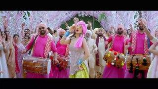 Good Newwz - Official Trailer | Akshay, Kareena, Diljit, Kiara | Raj Mehta | Flixaap