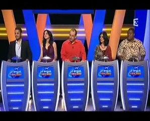 Question pour champion TOGO , MAROC , CANADA, INDE