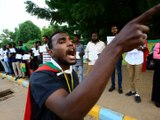 Sudan June crackdown: Claims of crimes against humanity