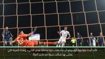 كرة قدم: تصفيات يورو 2020: ساوثغايت معجب بقدرات وينكس الهائلة مع إنكلترا