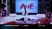 ADF-NUMERIQUE-_CE-SOIR-21H30