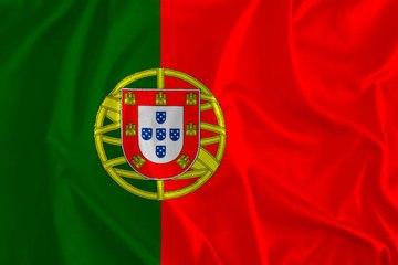 Il fait bon vivre au Portugal !