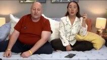 90 day fiance pillow talk